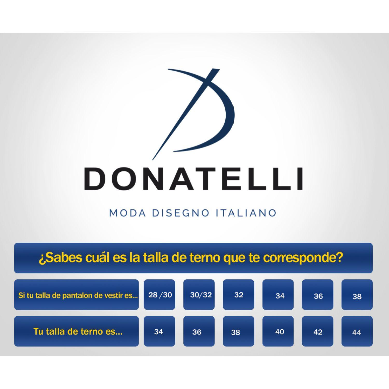 Donatelli