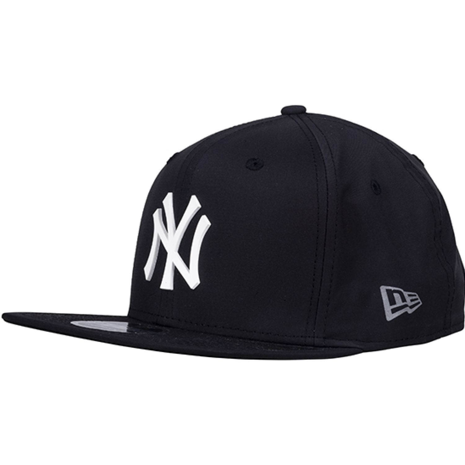 NEW ERA 950 of rain collection neyyan black Negro Chullos y Gorros