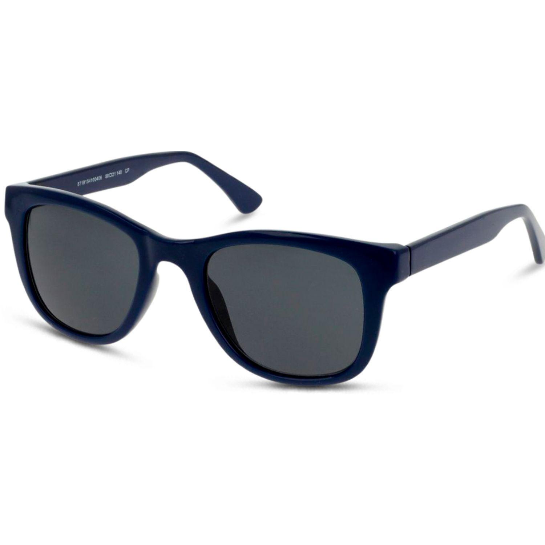 SEEN sesseeu01#ccs Azul Lentes de Sol
