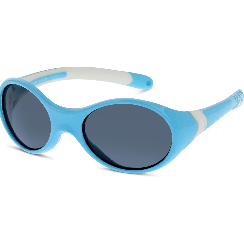 SOLARIS SOKSKCL008#LLS Azul Lentes de Sol