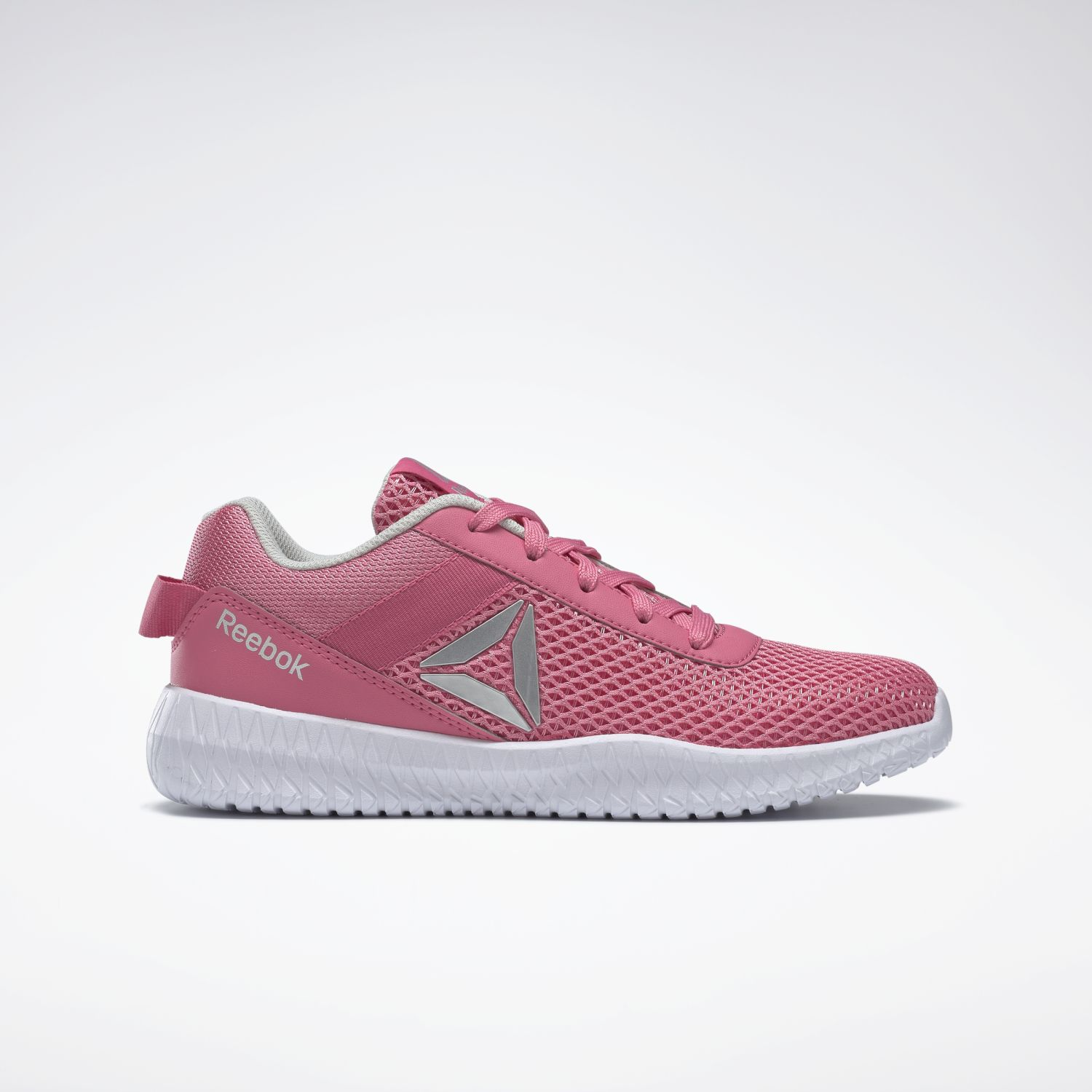 Reebok reebok flexagon energy Rosado Fitness y Cross-Training