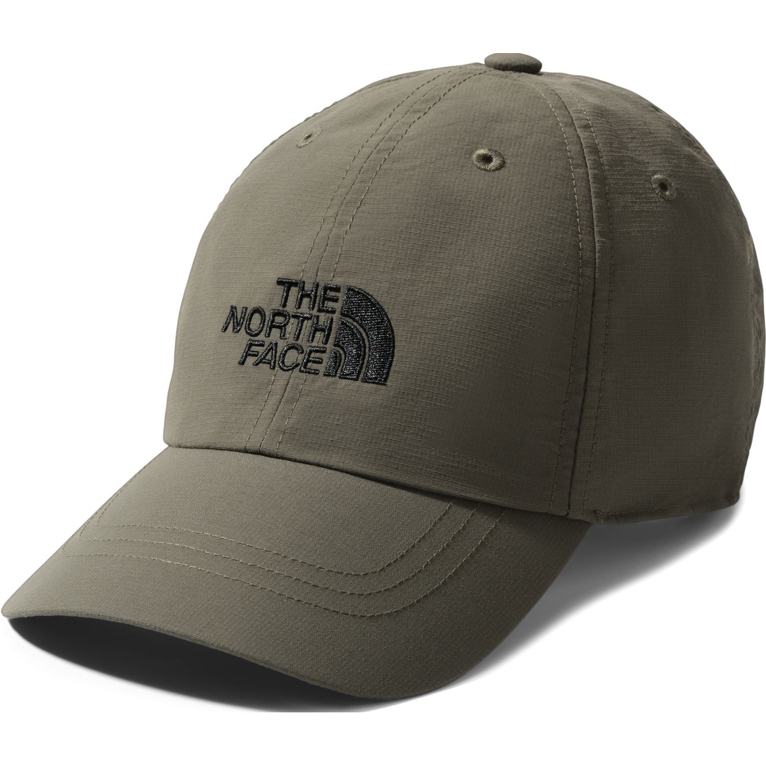 The North Face YOUTH HORIZON HAT VERDE MILITAR Sombreros y Gorros