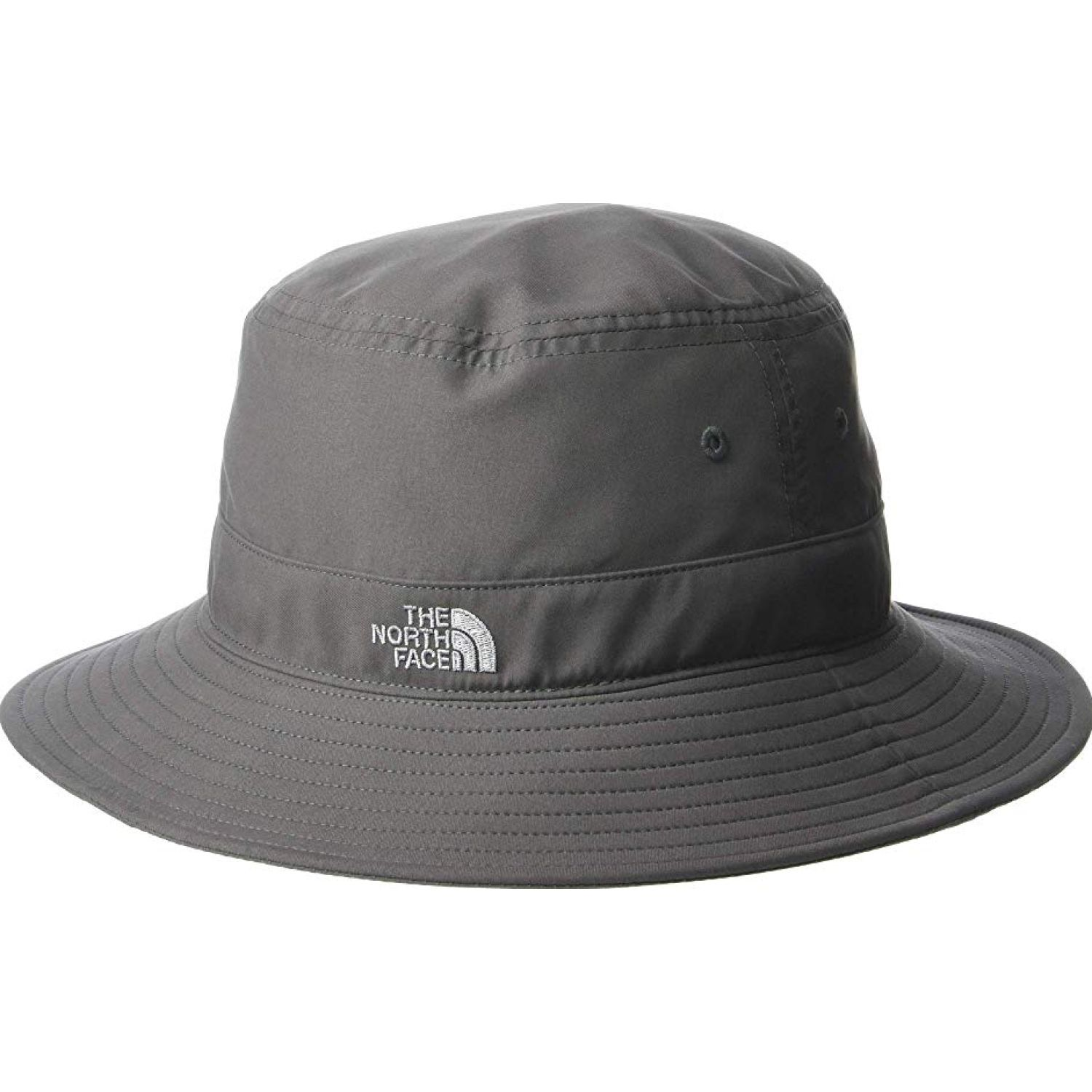 The North Face YOUTH CLASS V BRIMMER Gris Sombreros y Gorros