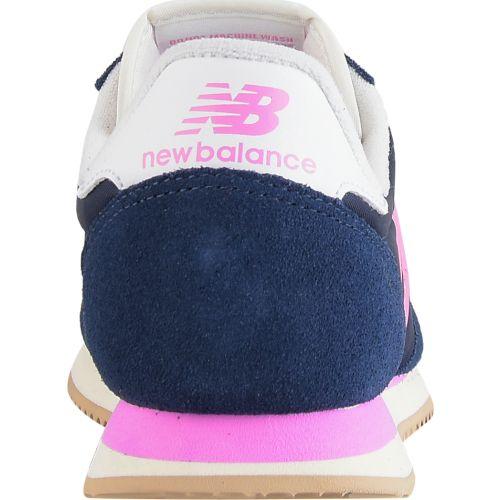 new balance 720 mujer