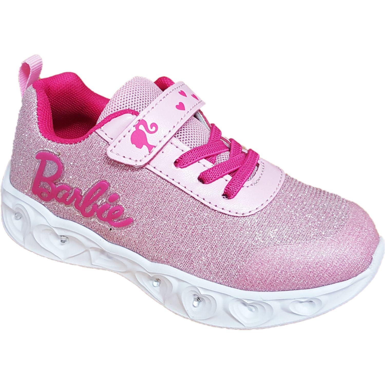Barbie 2ar47300001 ROSADO / FUCSIA Walking
