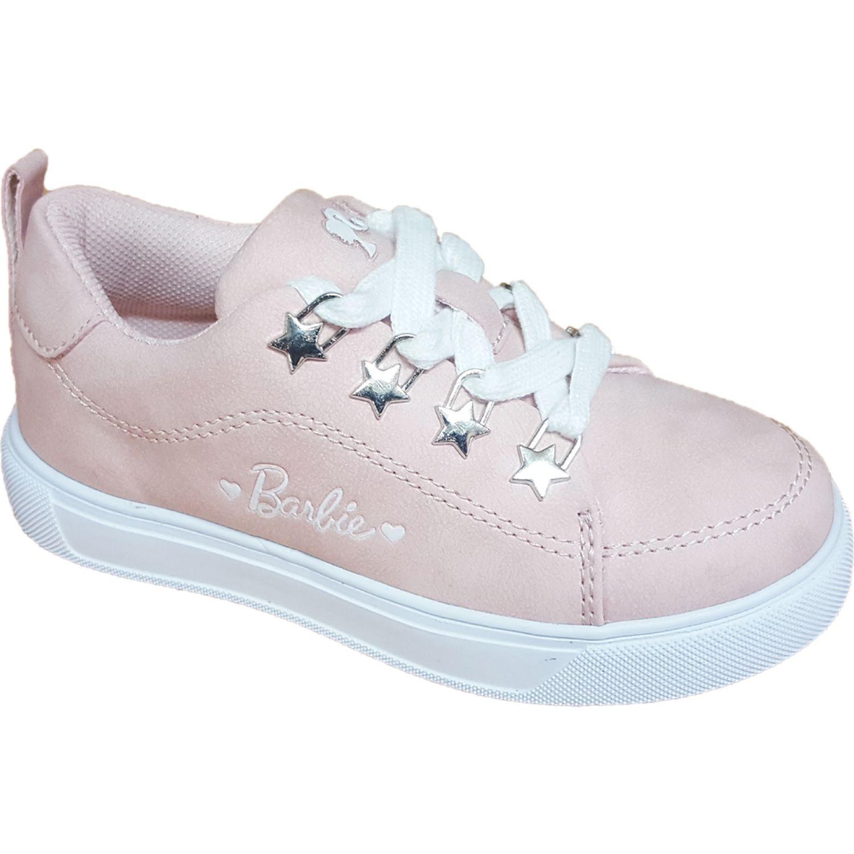Barbie 2ar47400002 Melon / blanco Walking
