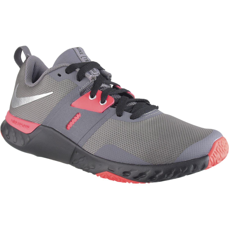 Nike Nike Renew Retaliation Tr Rojo / negro Hombres