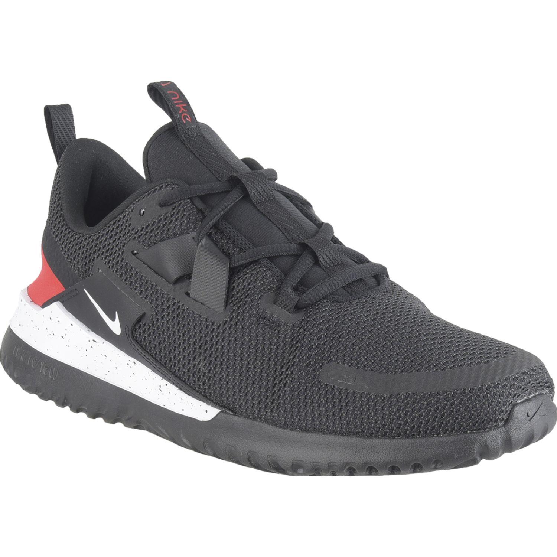 Nike NIKE RENEW ARENA SPT Negro Hombres