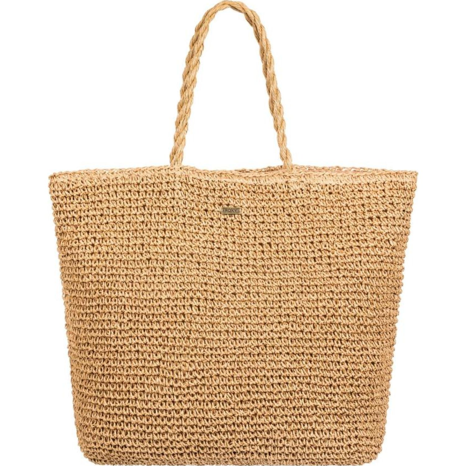 Roxy positive energy 24l Camel Totes