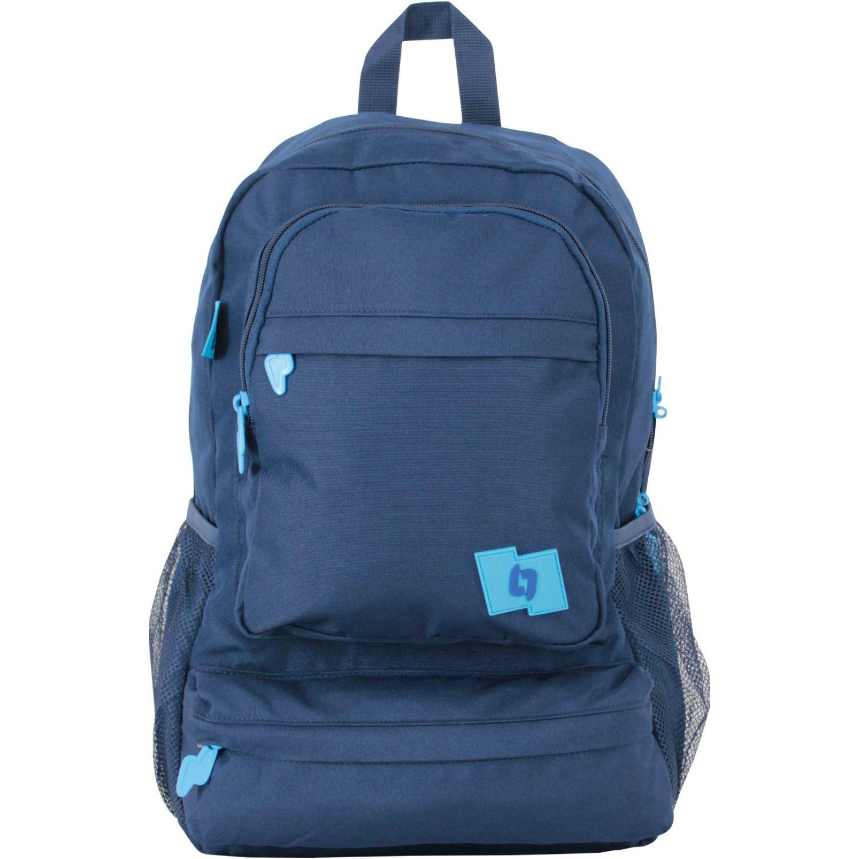 TROPA urbe Azul mochilas