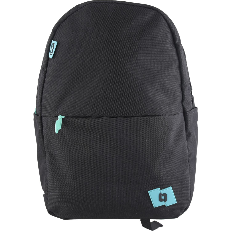 TROPA GRAFIT Negro mochilas