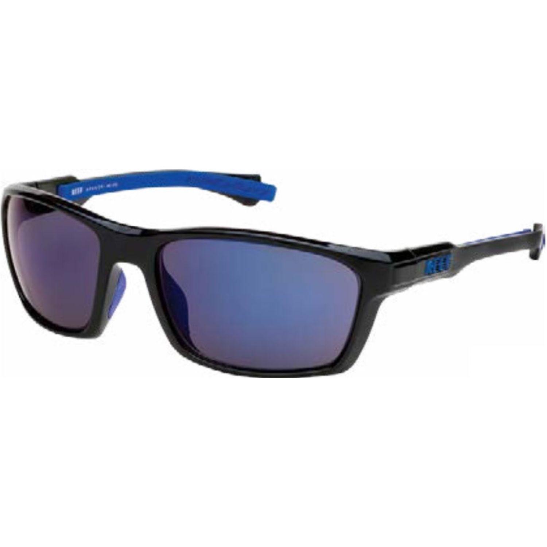 Reef backhand c4 Negro / azul Lentes de Sol
