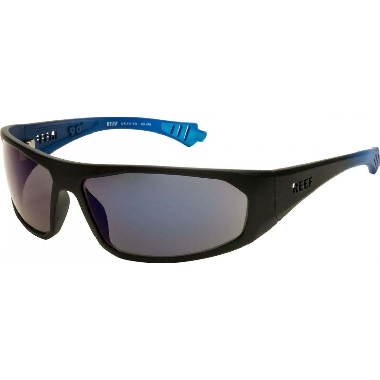 Reef ns 245 one c3 Negro / azul Lentes de Sol