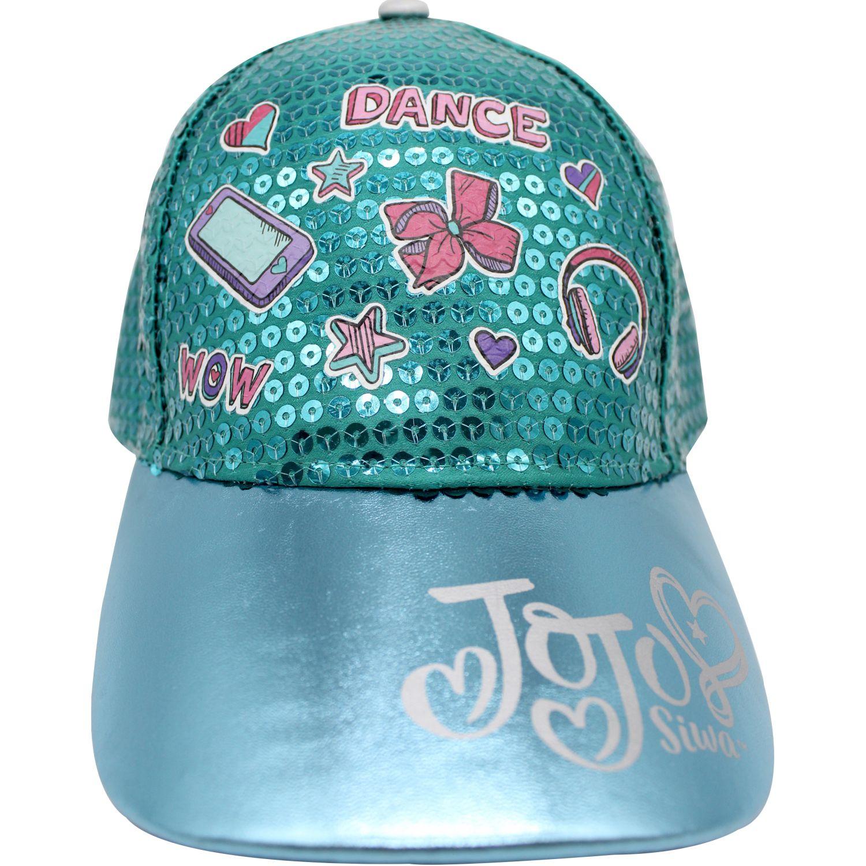 Jojo Siwa Gorro Jojo Siwa Jade Sombreros y gorros