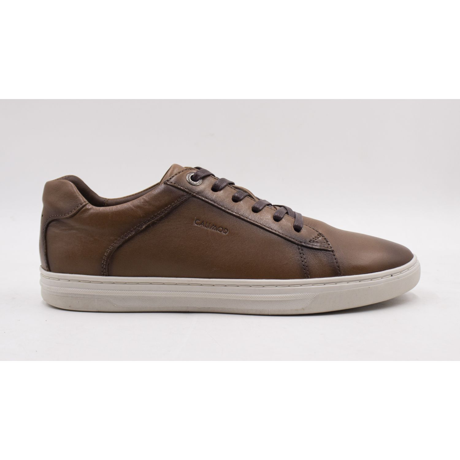 Calimod ZAPATILLA - BAJO Whisky Zapatillas Fashion
