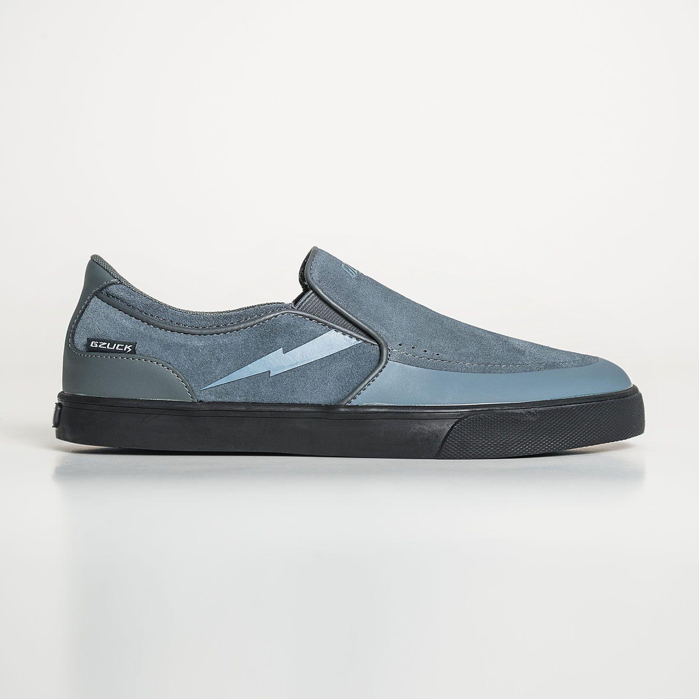GZUCK POSEEN Varios Zapatillas Fashion