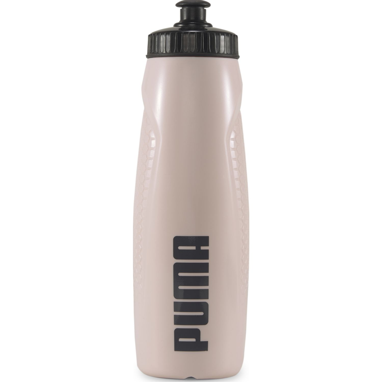 Puma Puma Tr Bottle Core MELON / NEGRO Botellas de Agua