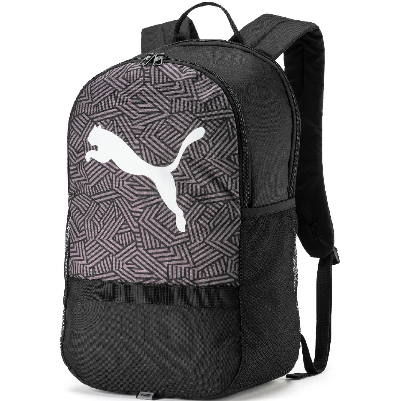 Puma Puma Beta Backpack Camuflado Mochilas multipropósitos