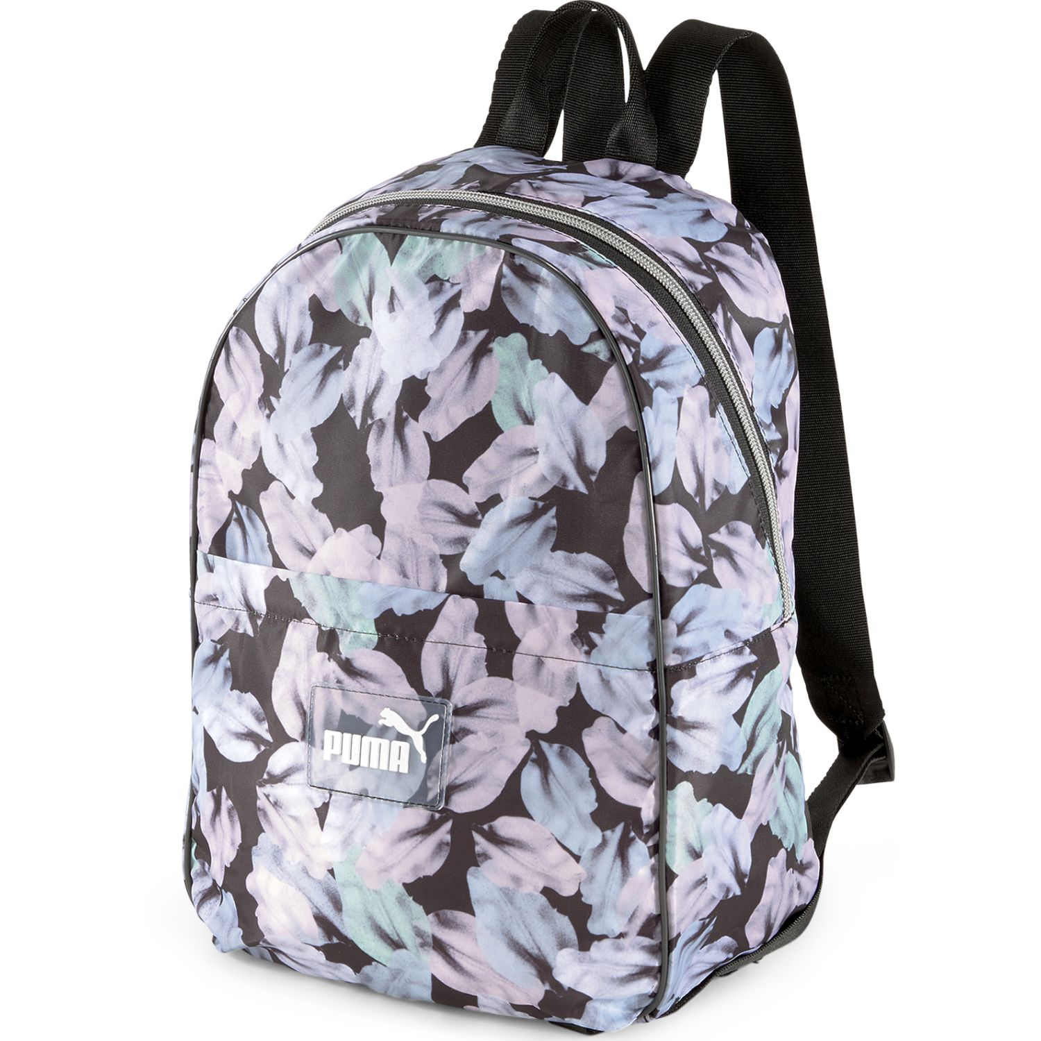 Puma WMN Core Seasonal Backpack Camuflado Mochilas Multipropósitos