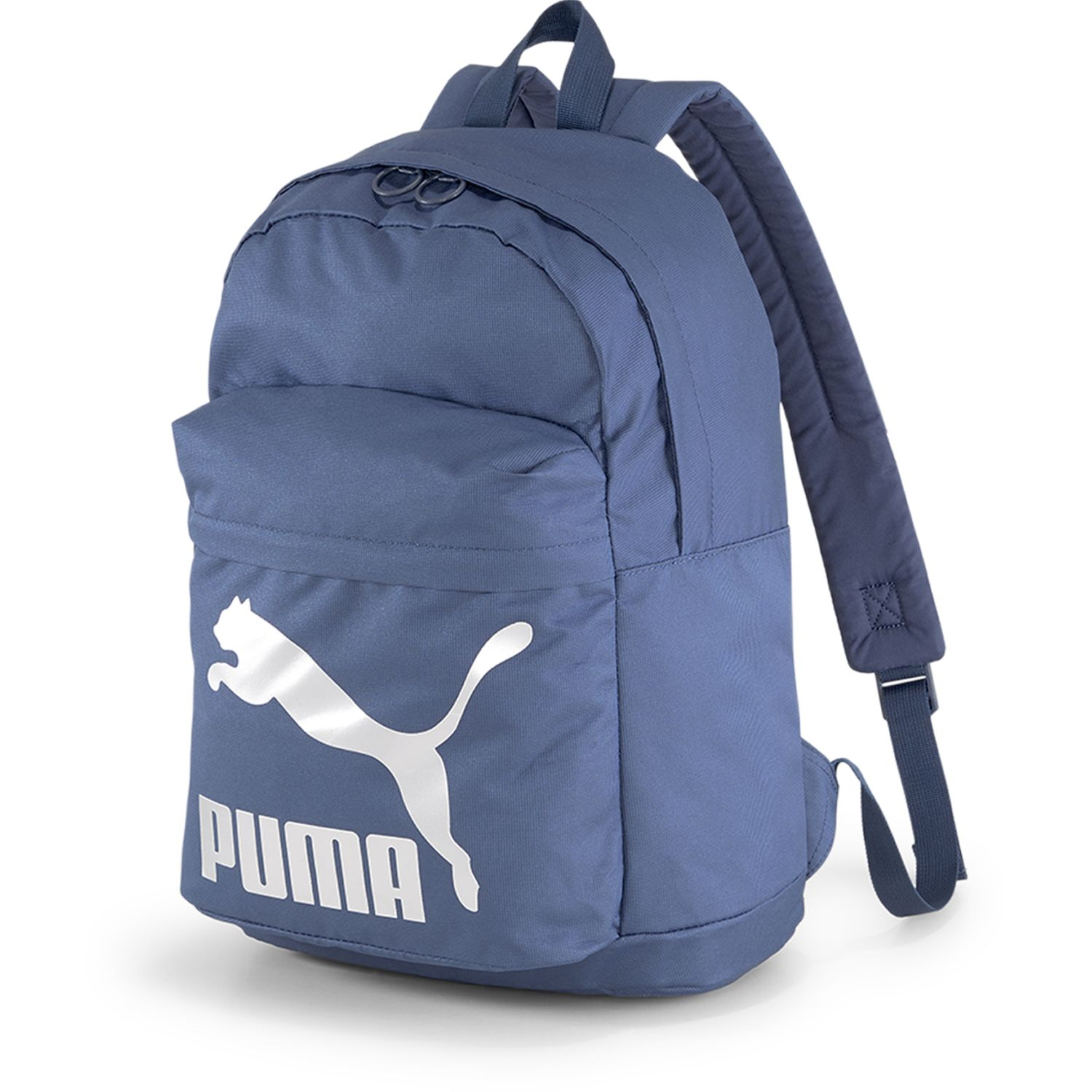 Puma Originals Backpack Azul Mochilas multipropósitos