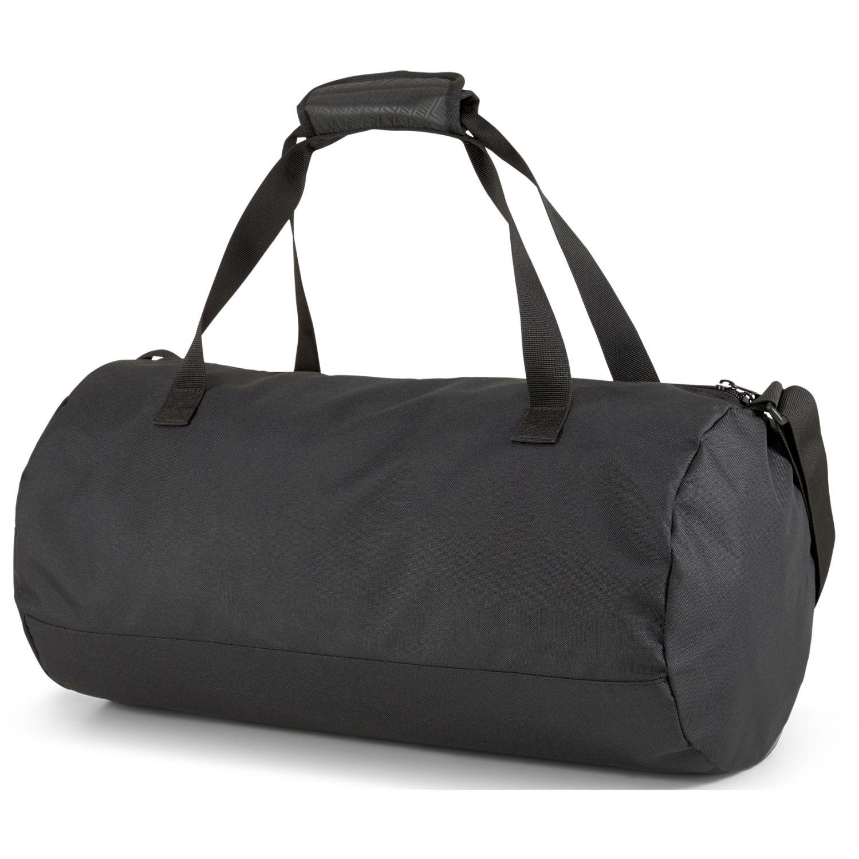 Puma Puma Plus Sports Bag Ii