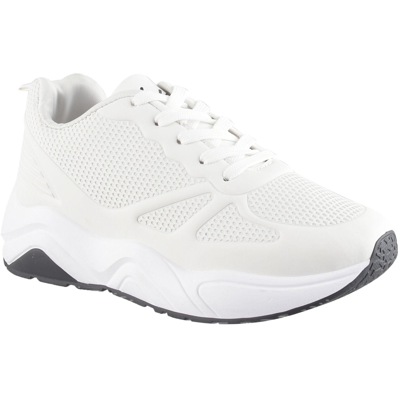 Platanitos Z 42719 Blanco Zapatillas de moda