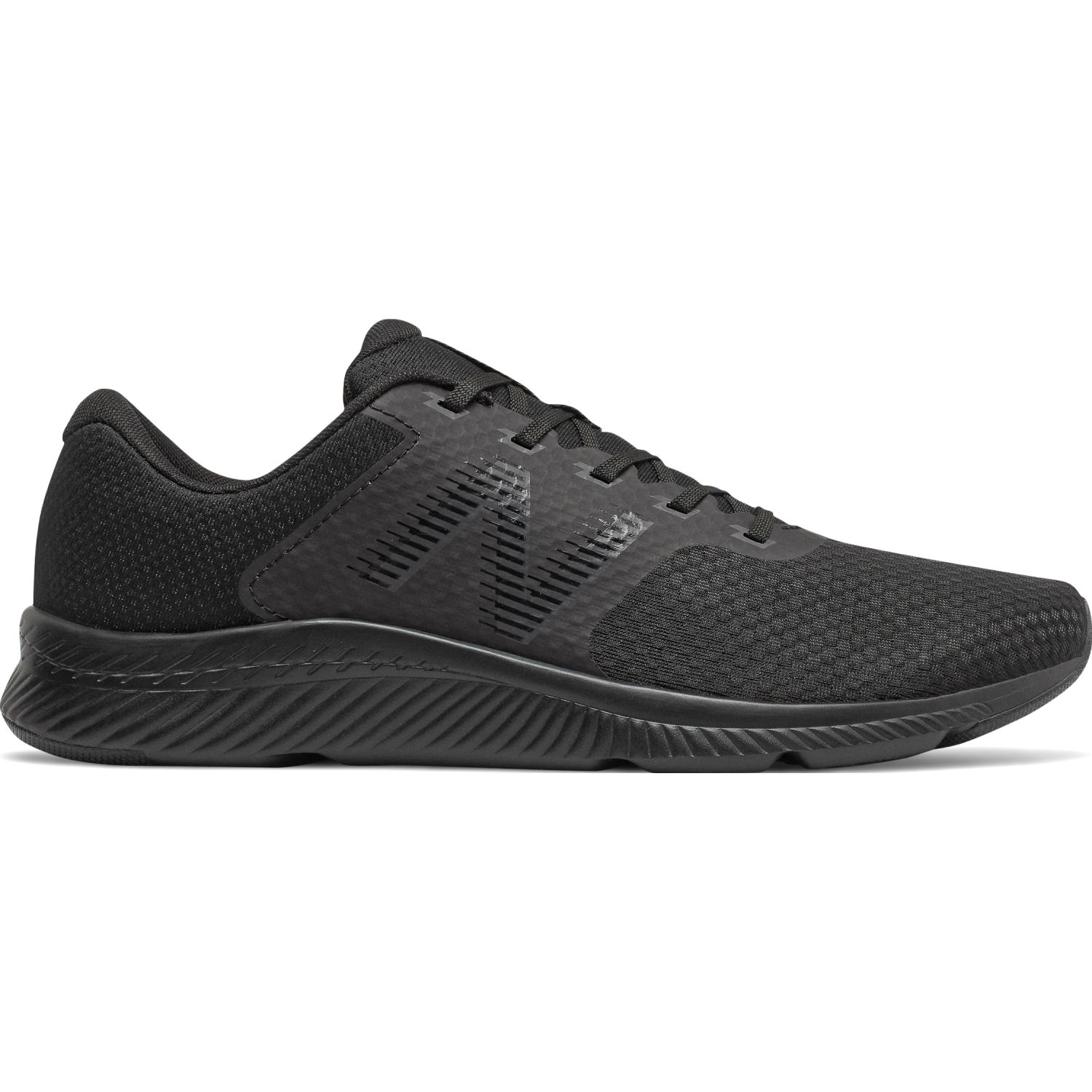 New Balance 413 Negro Trail Running | platanitos.com