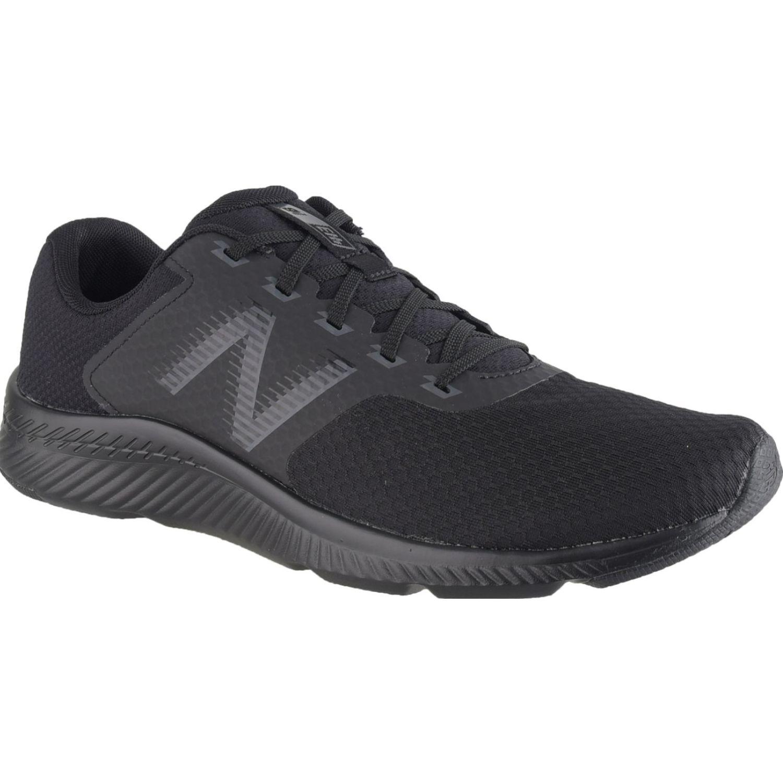 New Balance 413 Negro Trail Running
