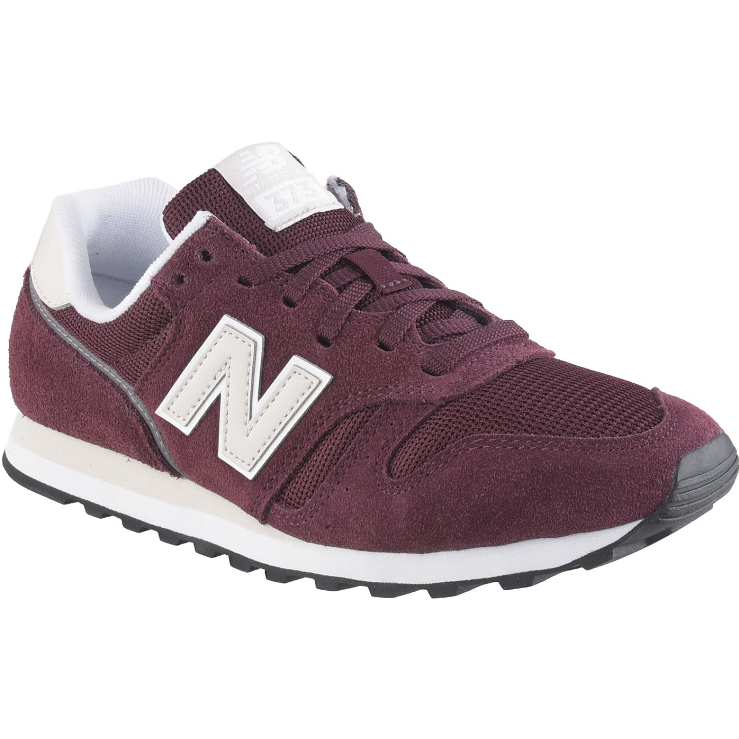 New Balance 373 Vino Walking