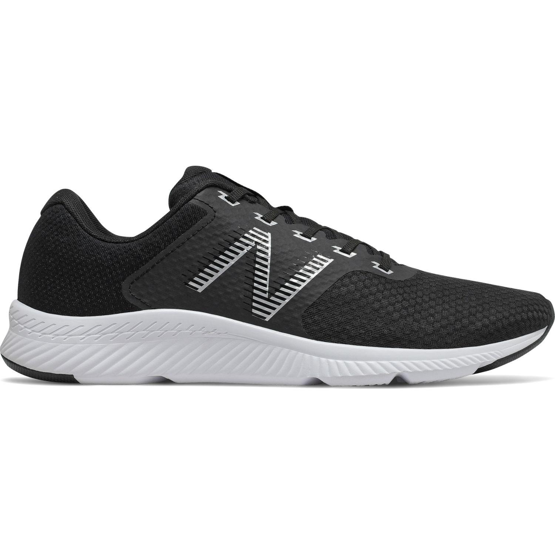 New Balance 413 Negro / blanco Trail Running | platanitos.com