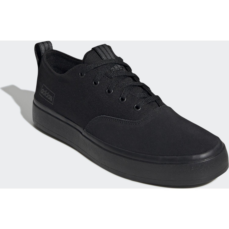 Adidas broma Negro Hombres