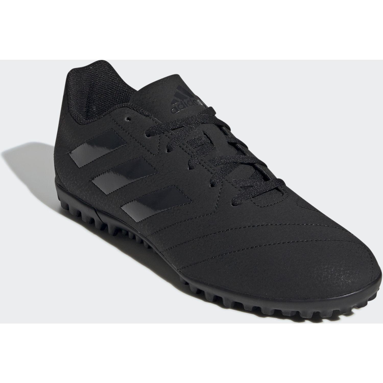 Adidas goletto vii tf Negro / negro Hombres
