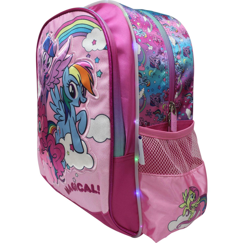 My Little Pony Mochila  My Little Pony