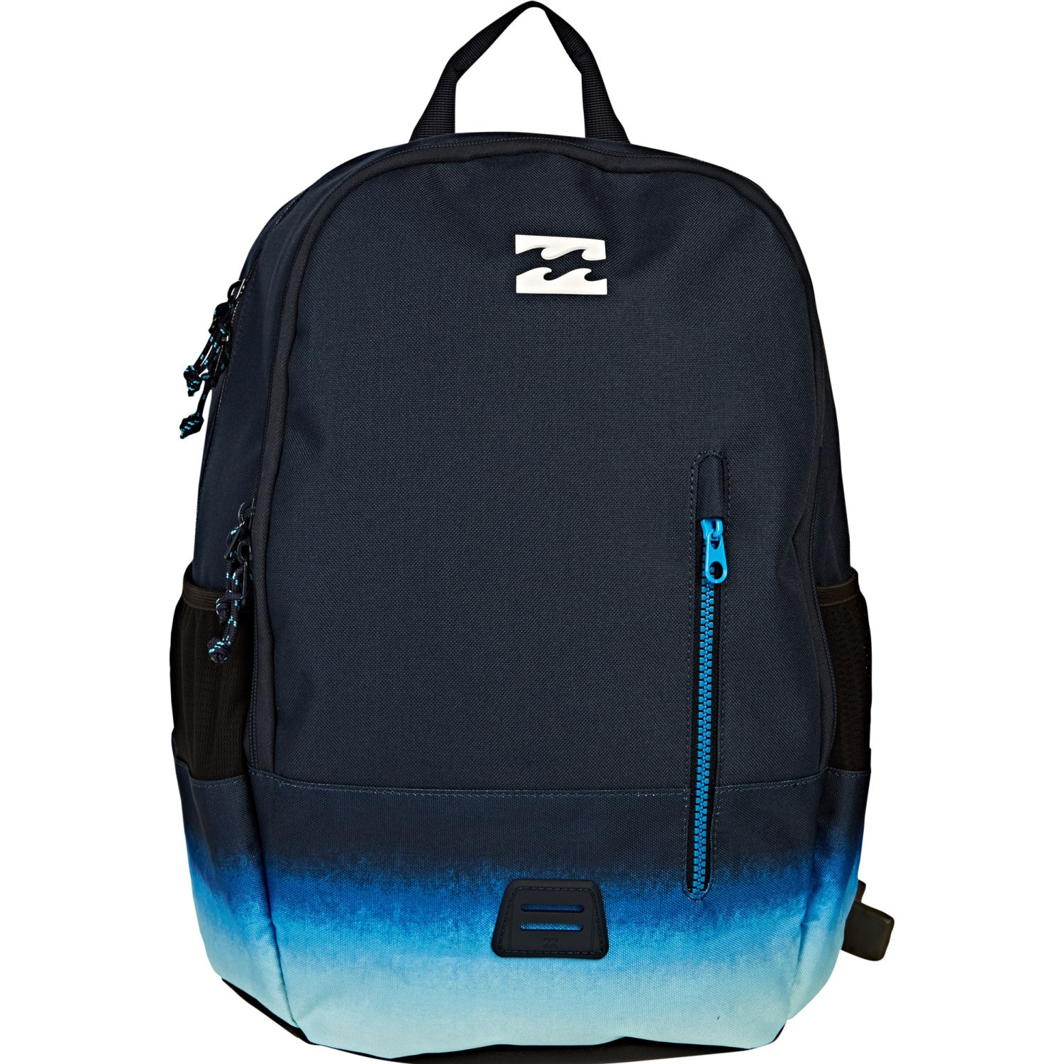 Billabong COMMAND LITE PACK Azul mochilas