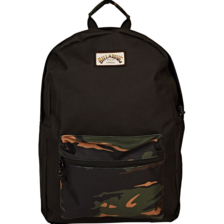 Billabong ALL DAY PACK Camuflado mochilas