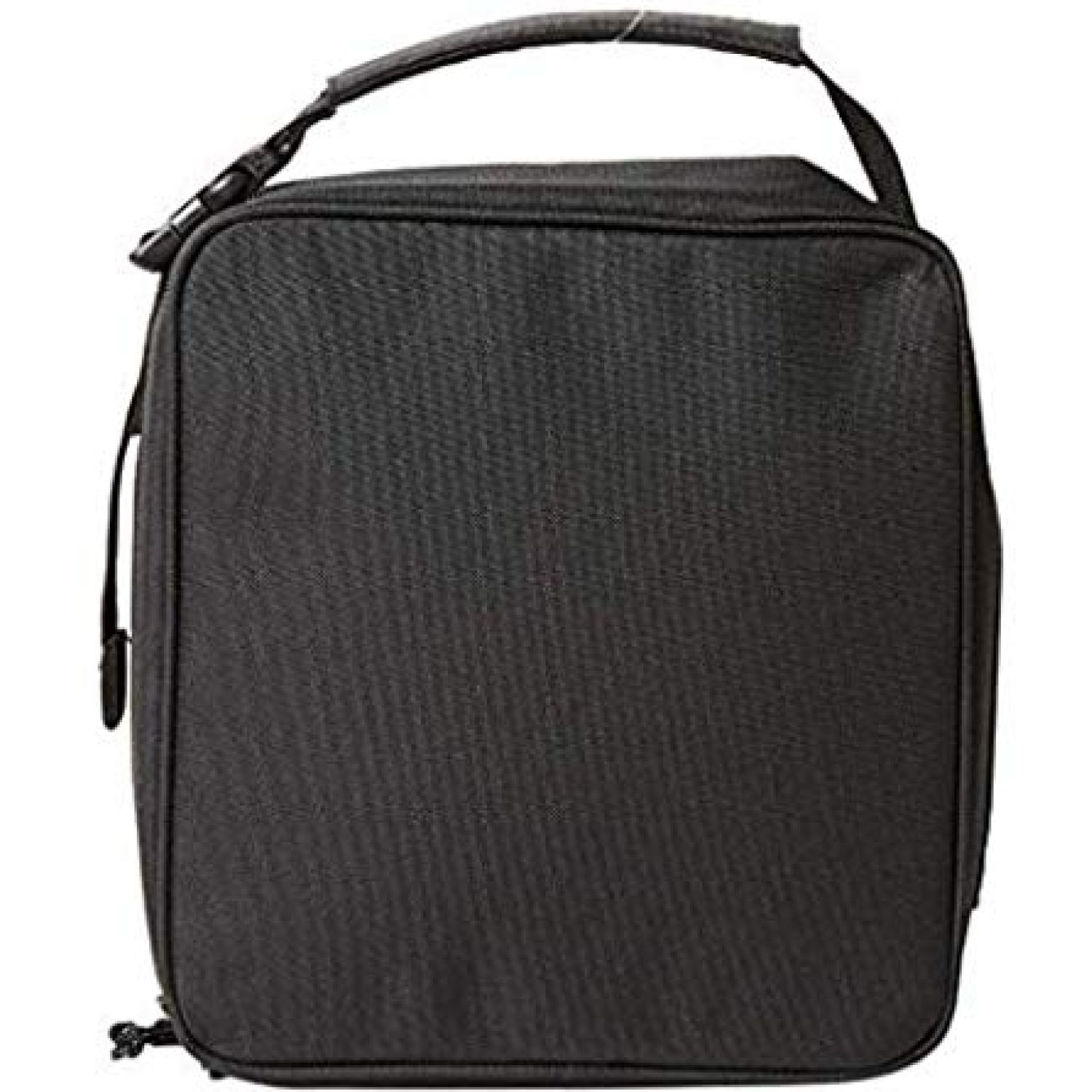 Billabong HIGH TIDES LUNCH BOX Negro Loncheras