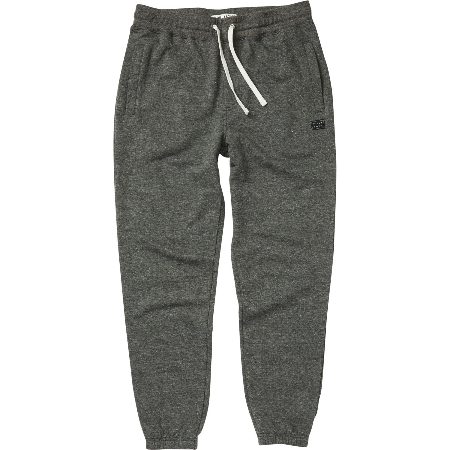Billabong all day pant Negro Casual