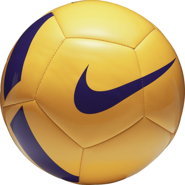 Nike nk ptch team Amarillo Bolas