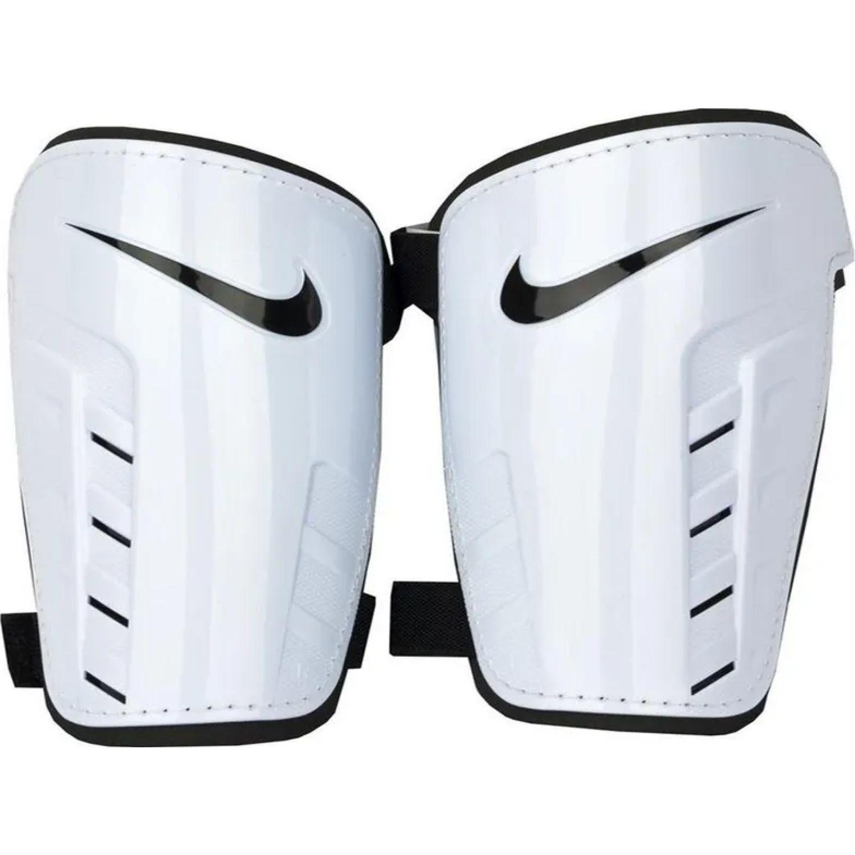 Nike Nk Park Guard Blanco Espinilleras