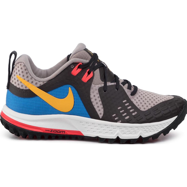 Nike air zoom wildhorse 5 Varios Running en pista