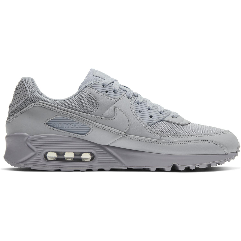 Nike air max 90 365 Gris Walking