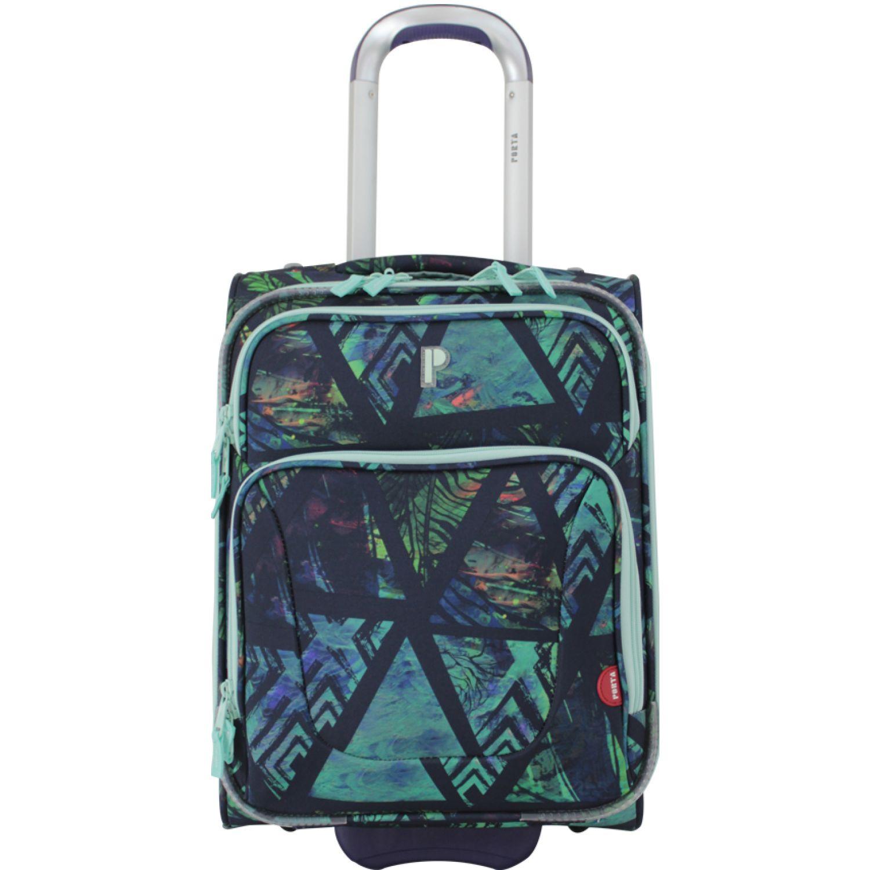 PORTA Carry On Transporter GRETA Maletas para niñas y niños