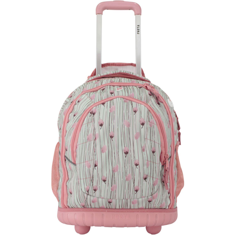 PORTA Carry On Speedy TULY Maletas para niñas y niños