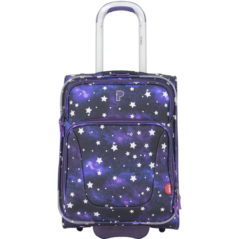 PORTA Carry On Transporter SKYLER Maletas para niñas y niños