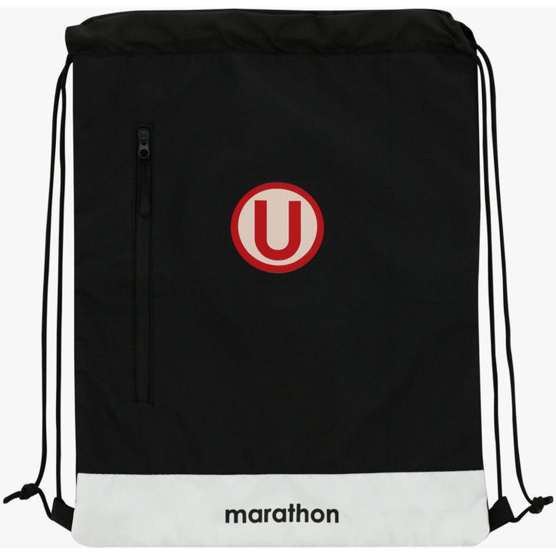 Marathon 068gyb00001nena Negro Mochilas Multipropósitos