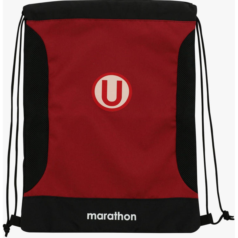 Marathon 068gyb00002rona Rojo Mochilas Multipropósitos