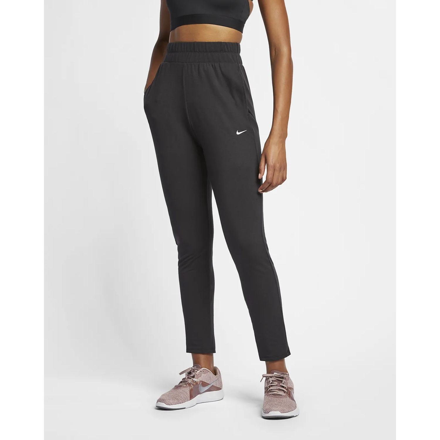 Mujer Nike W Nk Flow Vctry Pants