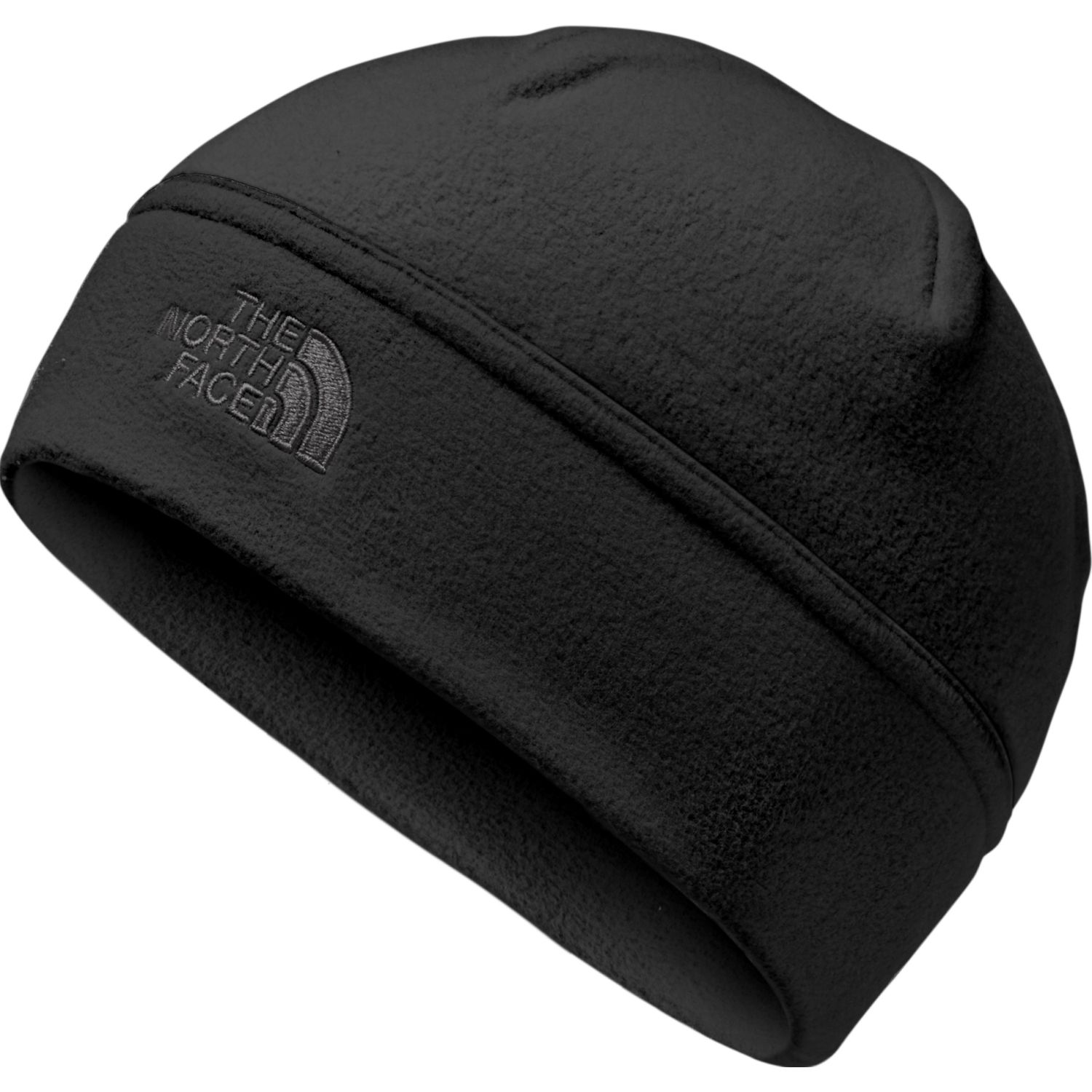 The North Face Tnf Standard Issue Beanie Plomo / negro Chullos y Gorros