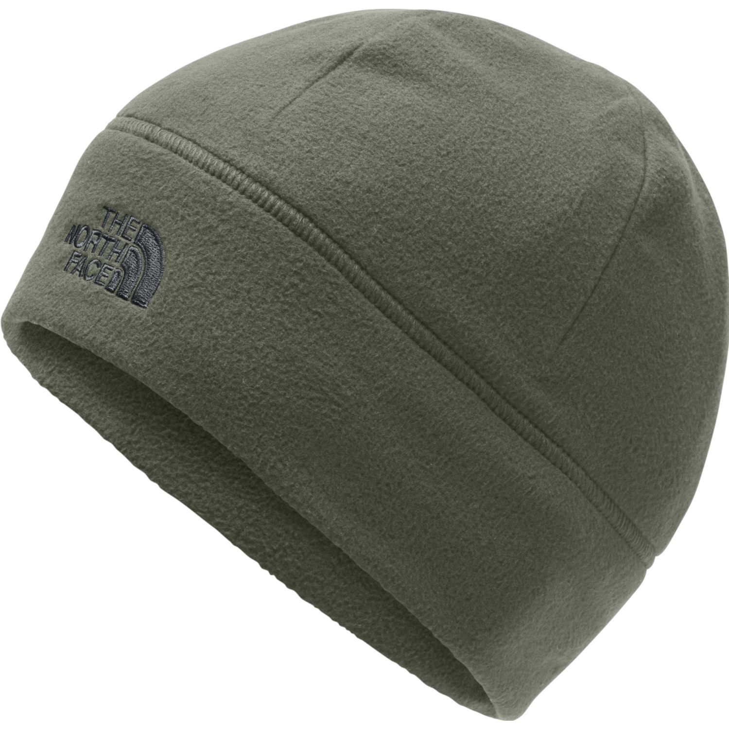 The North Face Tnf Standard Issue Beanie Olivo Chullos y gorros