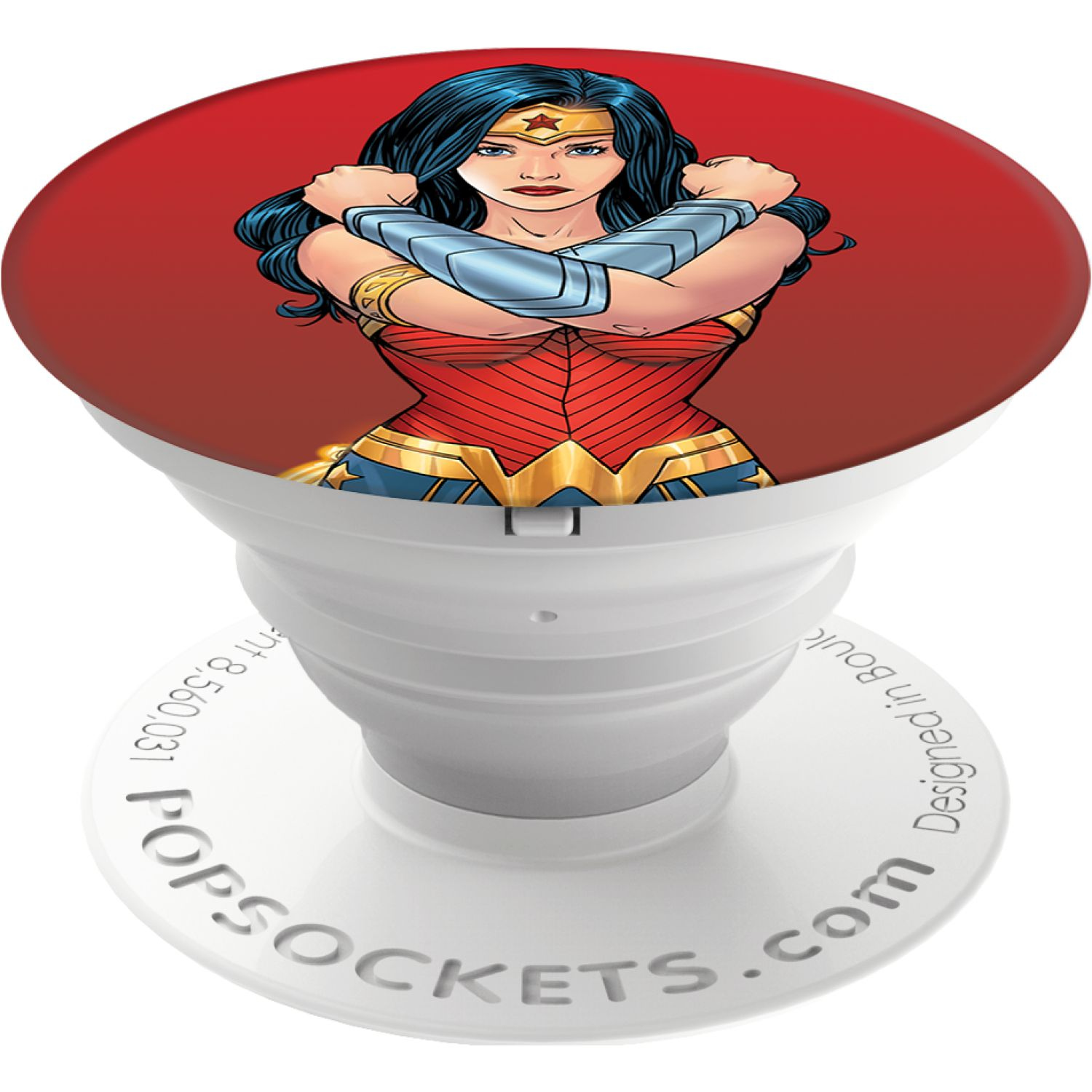 POPSOCKETS W. Woman Gy Gy Varios Soportes